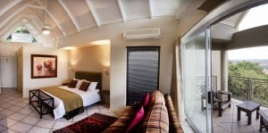 LC Luxury Room 2